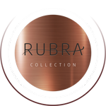 Rubra Collection